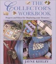 Cover of: The collector
