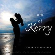Cover of: I am of Kerry