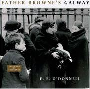 Cover of: Father Browne's Galway