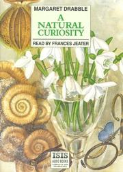 Cover of: Natural Curiosity