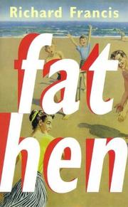 Cover of: Fat hen