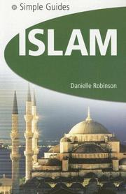 Cover of: Islam (Simple Guide)