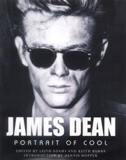 Cover of: James Dean