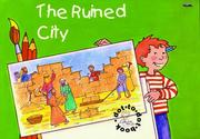 Cover of: Ruined City | Evangelical Press