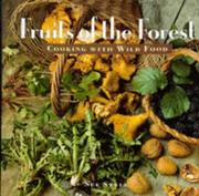 Cover of: Fruits of the Forest