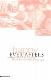 Cover of: Happy Ever Afters