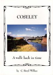 Co seley by C. Beryl Wilkes