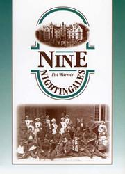 Cover of: Nine nightingales