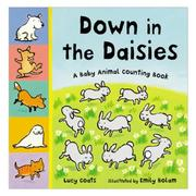 Cover of: Down in the daisies