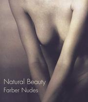 Cover of: Natural Beauty