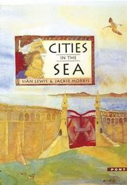 Cover of: Cities in the sea
