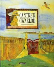 Cover of: Cantre'r Gwaelod