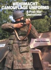 Cover of: Wehrmacht