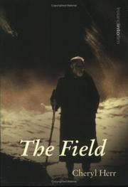 Cover of: The field