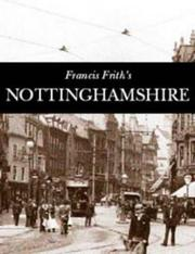 Cover of: Francis Frith