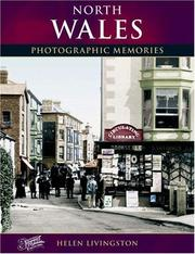 Cover of: Francis Frith's North Wales