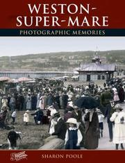 Cover of: Francis Frith's Weston-super-Mare