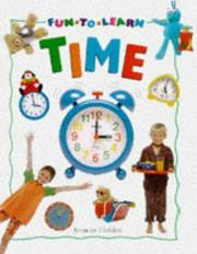 Cover of: Time