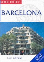 Cover of: Barcelona Travel Pack