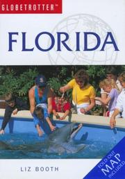 Cover of: Florida Travel Pack