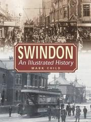 Swindon by Mark Child
