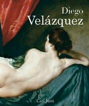 Cover of: VELÁZQUEZ and his Times (Temporis)