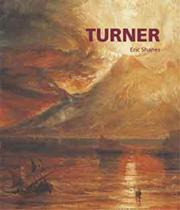 Turner by Eric Shanes