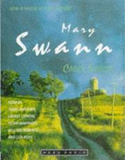 Cover of: Mary Swann