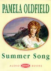 Cover of: Summer Song