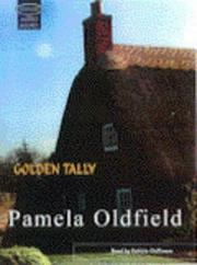 Cover of: Golden tally