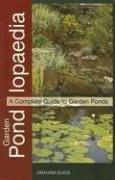 Cover of: Garden Pondlopeadia