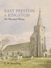 Cover of: East Preston And Kingston