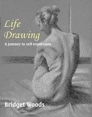 Cover of: Life Drawing