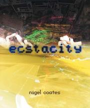 Cover of: Ecstacity
