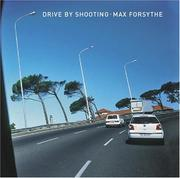 Cover of: Drive by Shooting