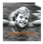 Cover of: Happiness with Love (Sparkle)