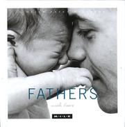 Cover of: Fathers With Love (M.I.L.K.) | Helen Exley