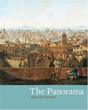 Cover of: Panorama
