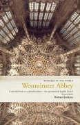 Cover of: Westminster Abbey (Wonders of the World S.)