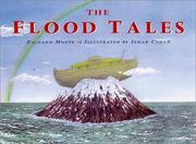 Cover of: The Flood Tales | Richard Monte