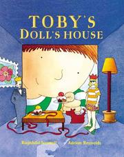 Cover of: Toby