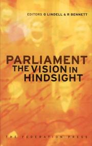 Parliament by