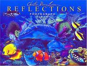 Cover of: Reflections Photograph Album