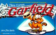 Cover of: Here Comes Garfield