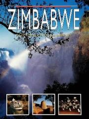 Cover of: Zimbabwe: the Beautiful Land