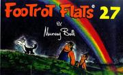 Cover of: Footrot Flats