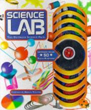 Cover of: Science Lab