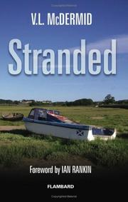 Cover of: Stranded