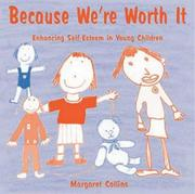 Cover of: Because We're Worth It