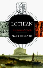 Lothian by Mark Collard
